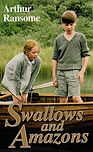 Sophie Neville Swallows & Amazons 2 copy