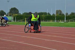 Ismail rotarty wheelchair.jpg