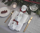 Sally Day place setting copy.jpg