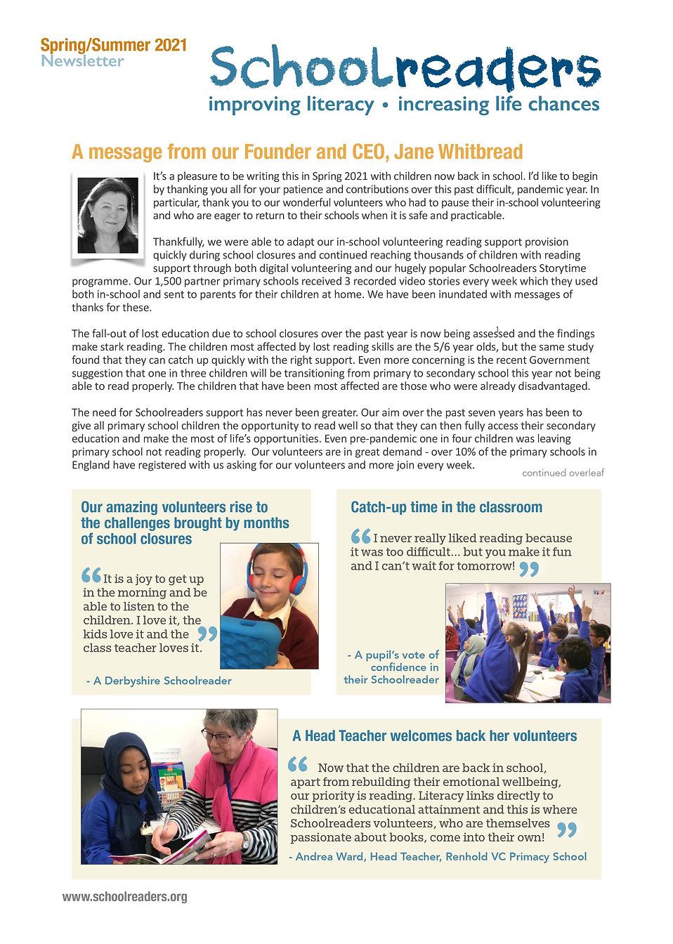 Newsletter 20210401 G0223 page 1.jpg
