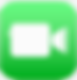 Screen Shot 2020-04-03 at 13.55.05.png