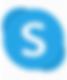 Screen Shot 2020-04-03 at 13.54.48.png