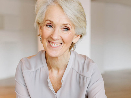Joanna Trollope joins forces with Schoolreaders for a special fundraising event