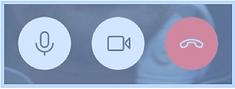 Screen Shot 2020-04-08 at 16.27.23.png