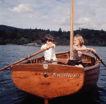 Sophie Neville Swallows & Amazons copy.j