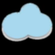 blue cloud 4.png