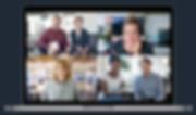 Screen Shot 2020-03-25 at 22.50.28.png