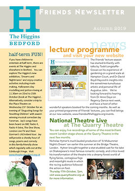Newsletter 19 front page.jpg