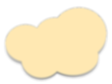 yellow cloud 1.png