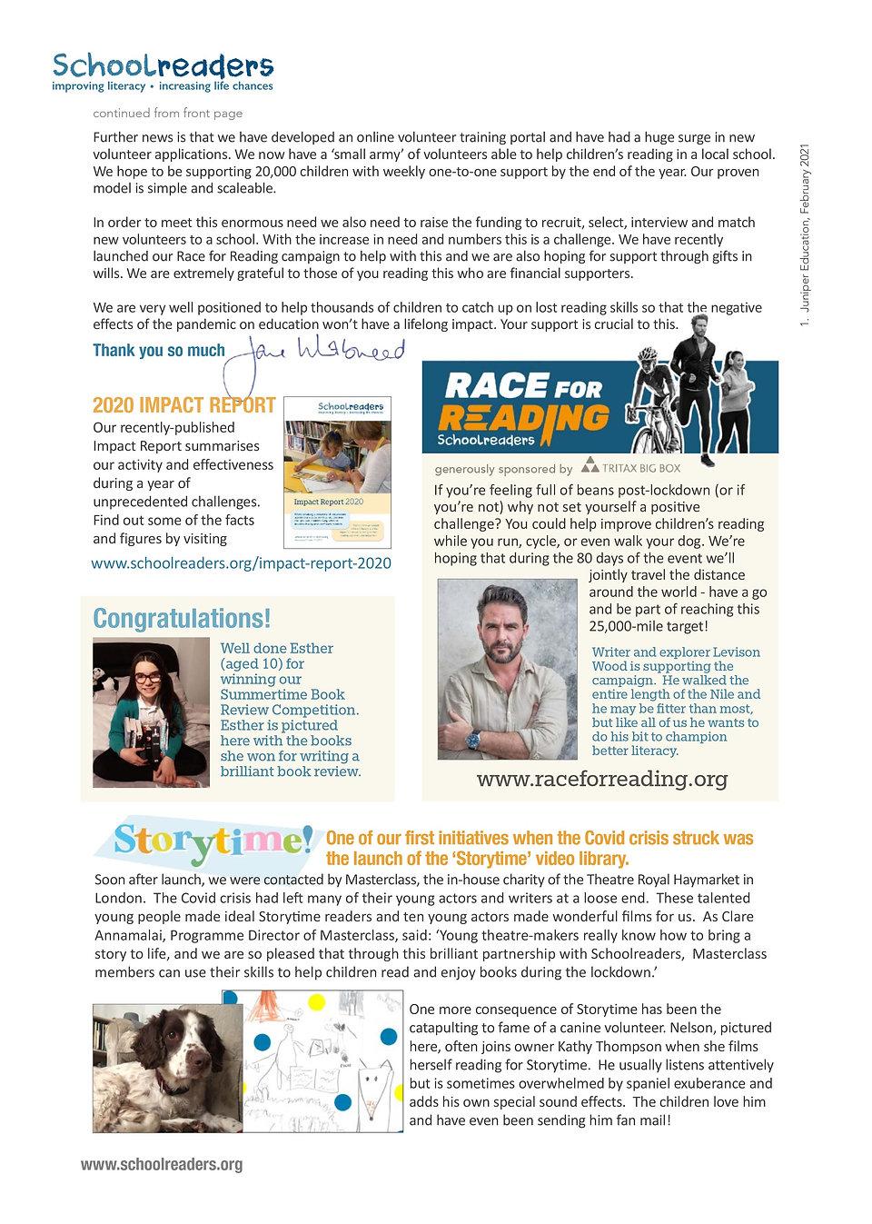 Newsletter 20210401 G0223 page 2.jpg