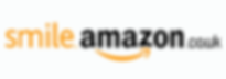 amazon smile logo white background.png