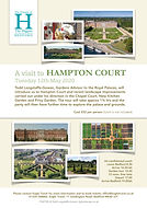 Hampton Court flyer.jpg