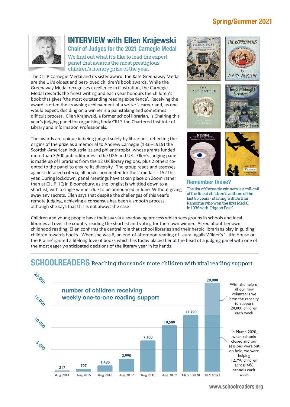 Newsletter 20210401 G0223 page 3.jpg