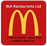 BEDFORDS - new logo McDonald's I&A.png