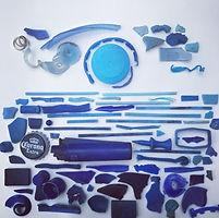 SOPHIE NEVILLE BLUE PLASTIC.jpeg