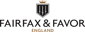 Fairfax and Favour logo.png