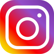 new-instagram-logo-png-transparent-1200x