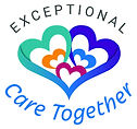Exceptional Care Togther Vertical-01 (1).jpg