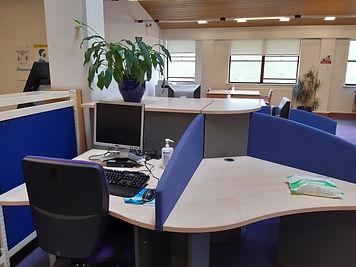 Temporary Library - PCs.jpg