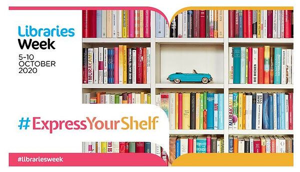 express your shelf.JPG