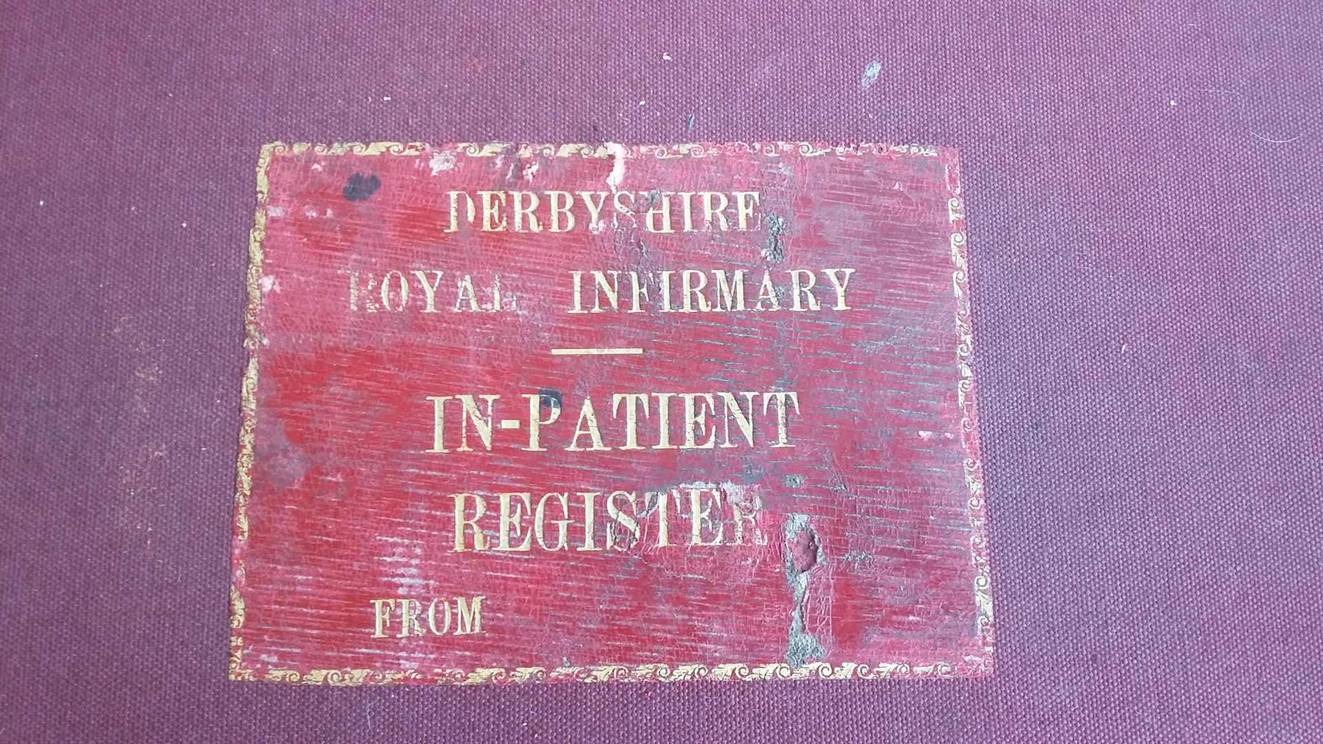 In-Patient Register 1930-32.jpg