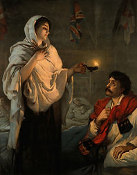 Florence Nightingal Lithograph.jpg