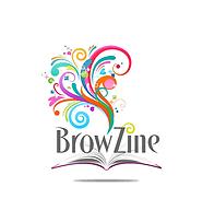 browzine.png