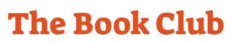 bookclub.png