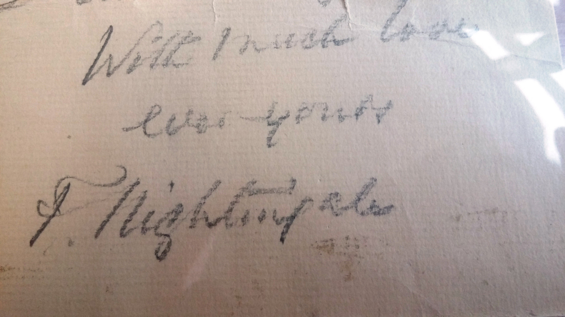 Florence Nightingale's Signature_edited.
