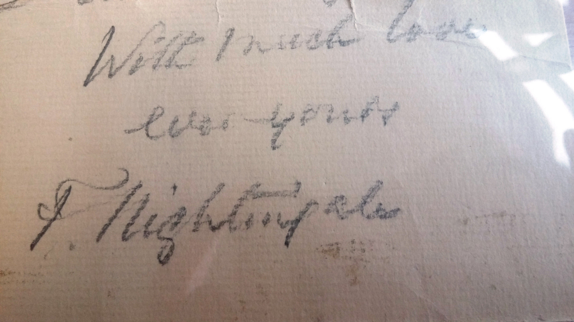 Florence Nightingale's Signature_edited.