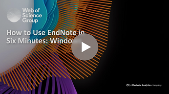EndNote How To Windows.PNG