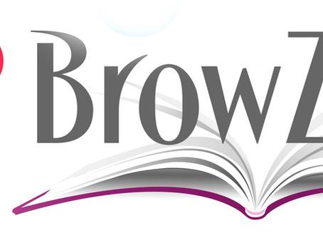 Resource of the Month - Browzine/Libkey