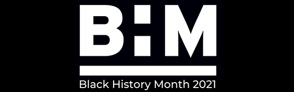 Black-History-Month-2021-1024x320.png