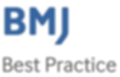 BMJ Best Practice Final.png