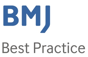 BMJ Best Practice Final.png