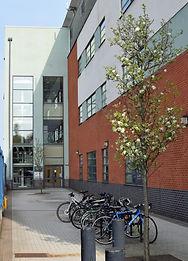 Educationcentre3smaller.jpg