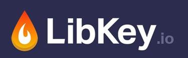 Libkey_edited.jpg
