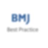 BMJ Best Practice Final 4.png