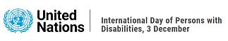 disabilities.png