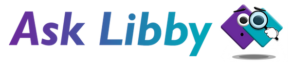 Ask libby text and logo.png