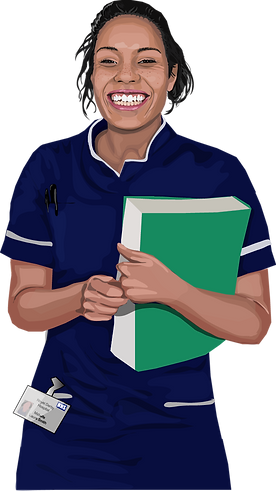 Derby teaching hospitals NHS foundation trust library website