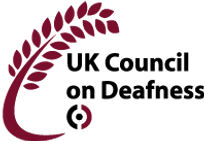 logo-ukcod.png