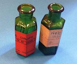 Hexagon Bottles.jpg