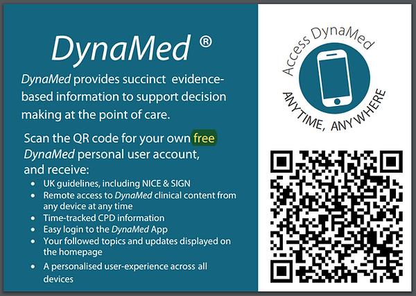 dynamed QR.PNG