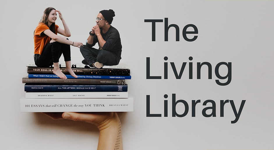 living library banner.png