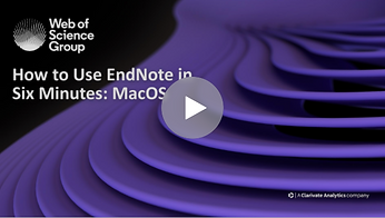 EndNote Ho To Mac.PNG