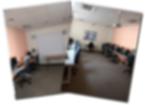 IT Training Room