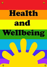 health and wellbeing.jpg
