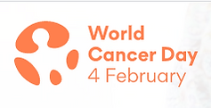 world cancer day.png