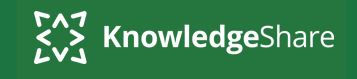 KnowledgeShare logo.JPG